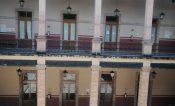 A revisión, dictámenes de desincorporación en administración de Silvano